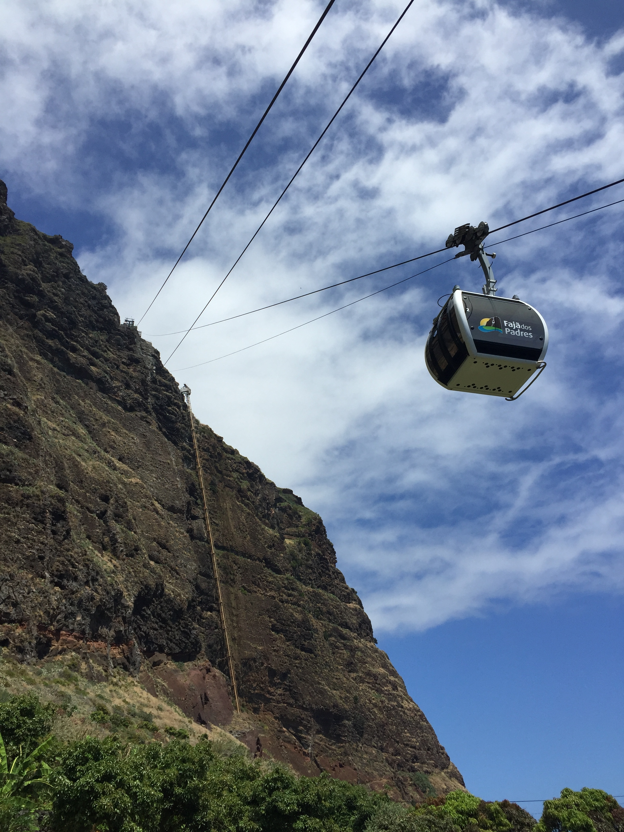 madeira cable car.JPG