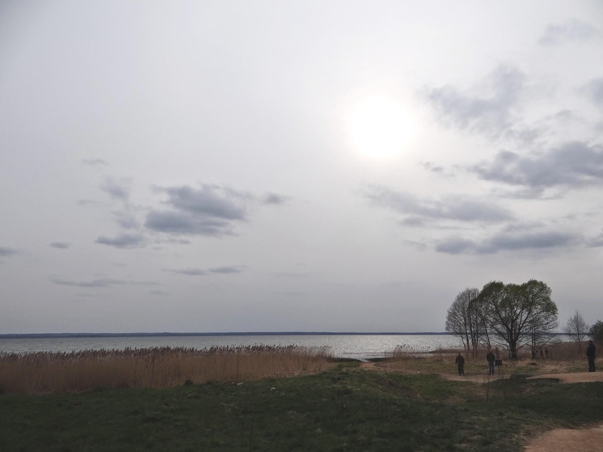 Lake plescheyevo.JPG