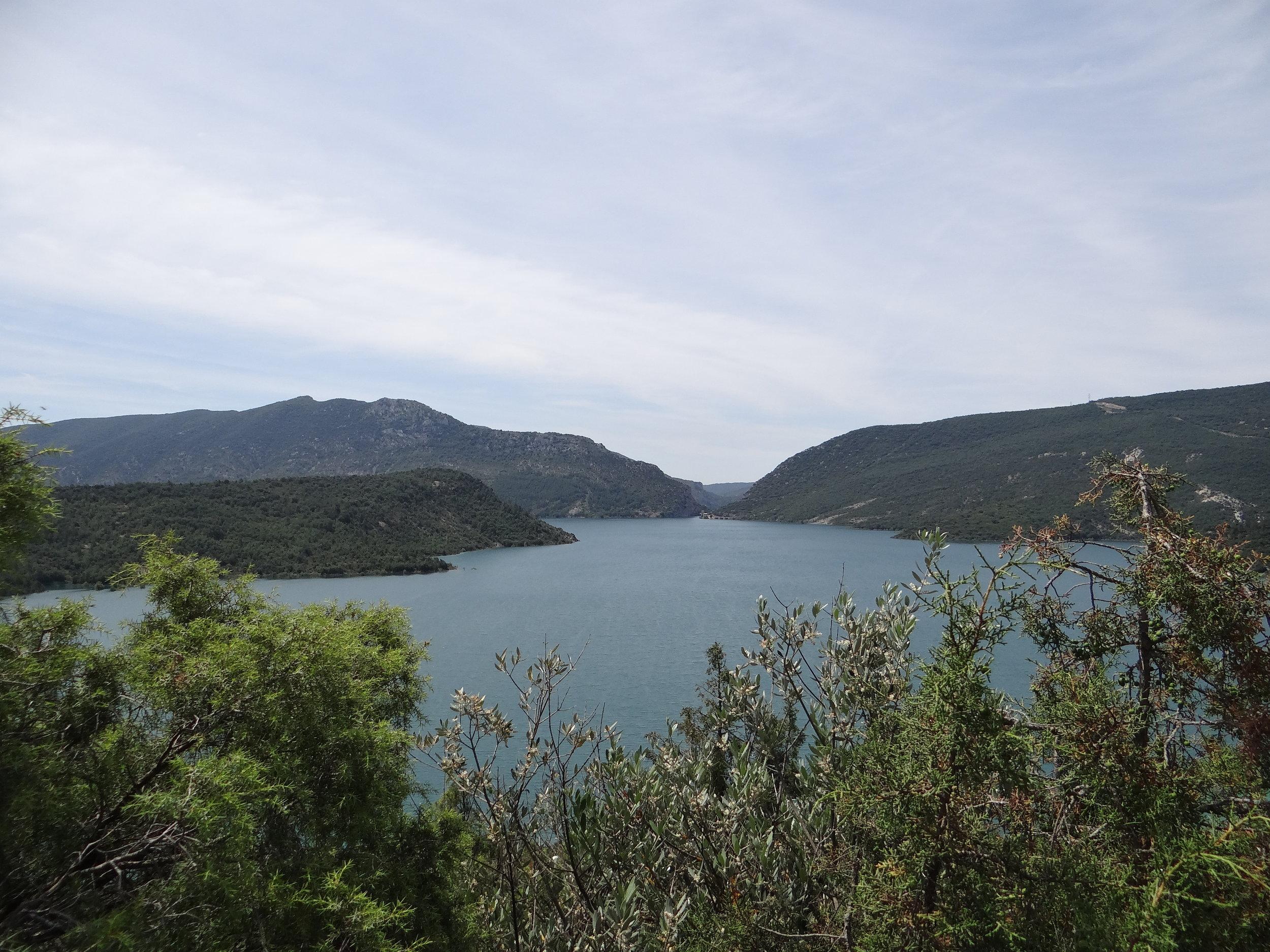 Canelles reservoir.jpg