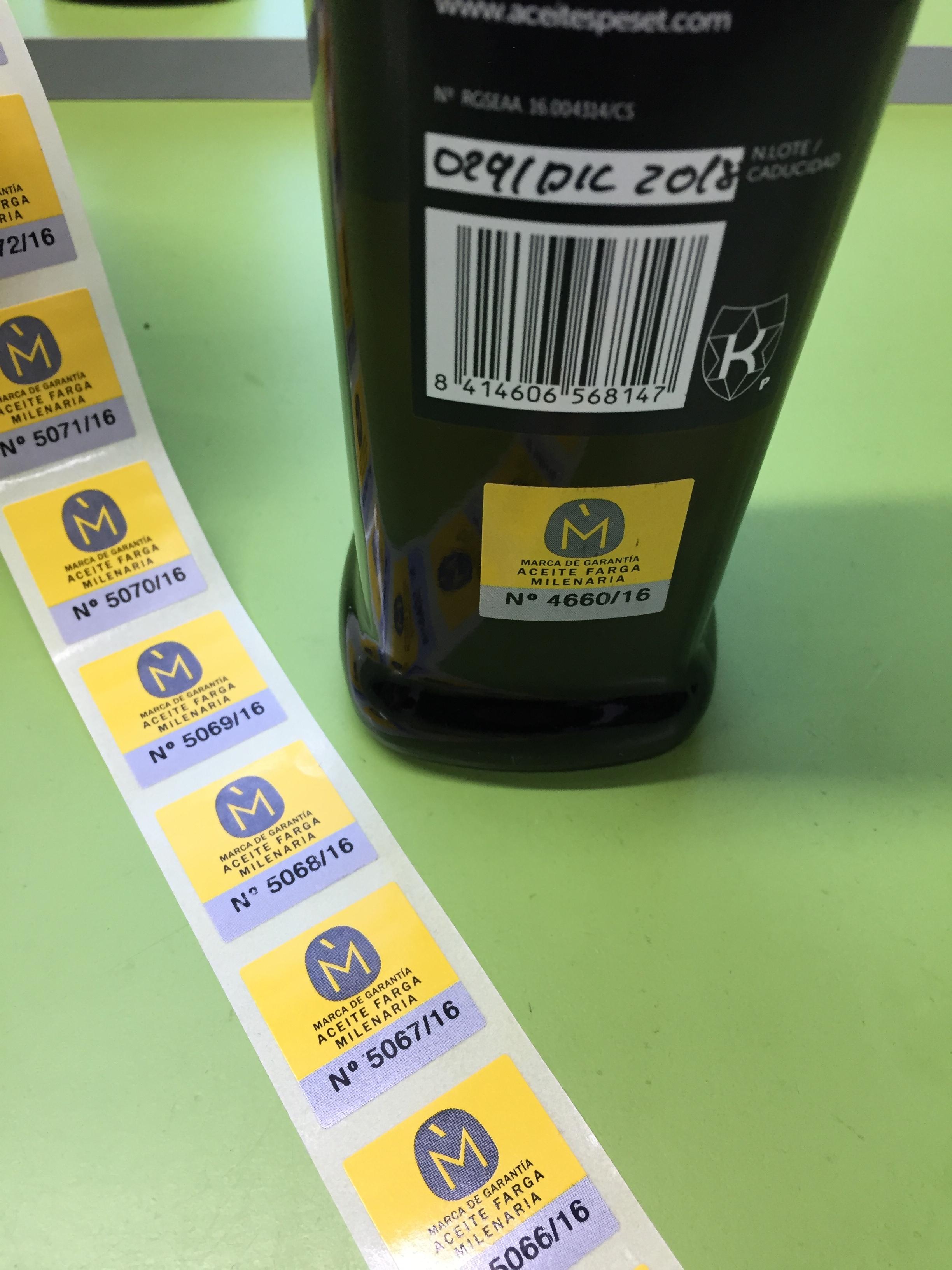 millenary oil label.JPG