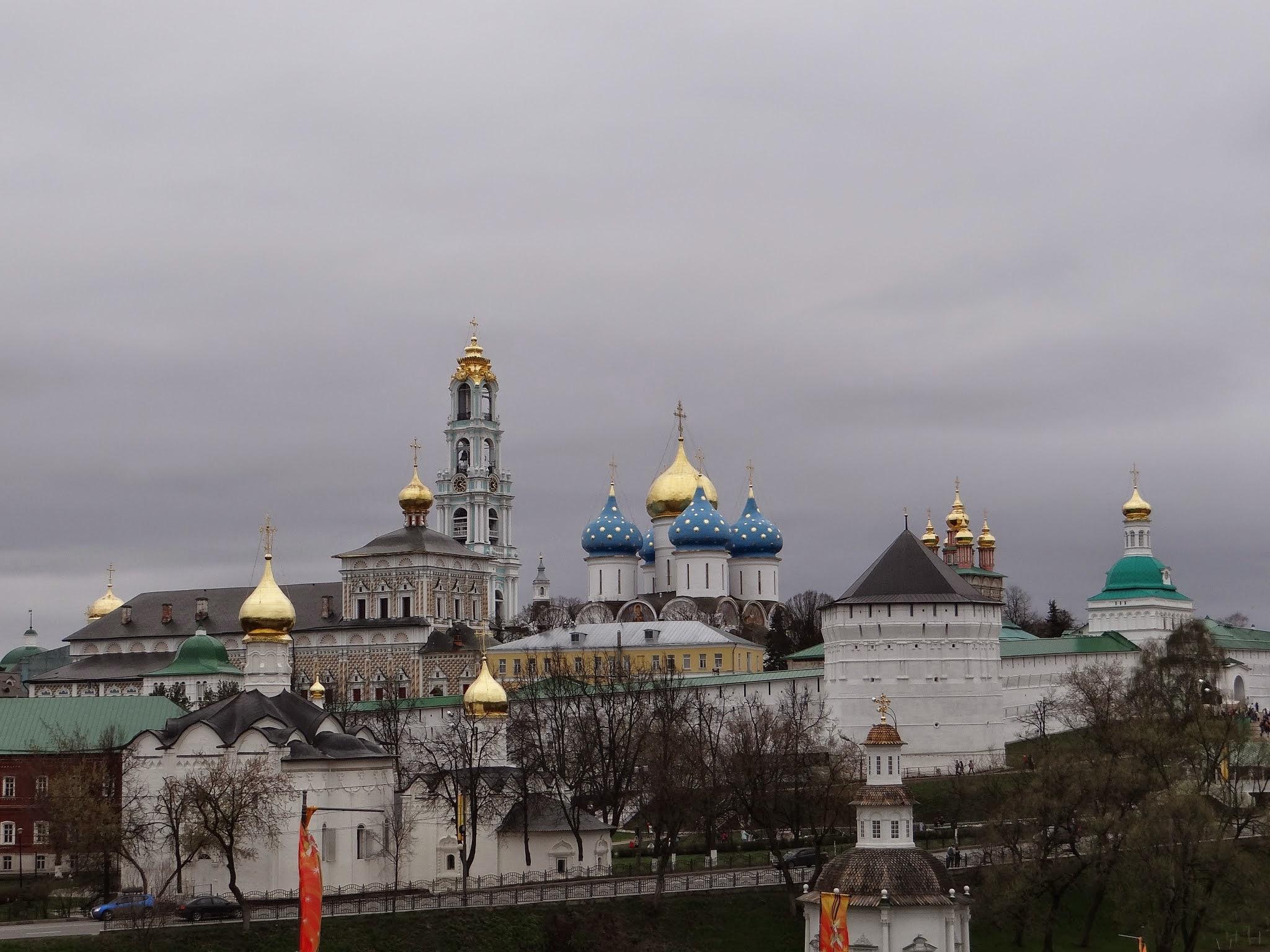 sergiyev posad monastery.JPG