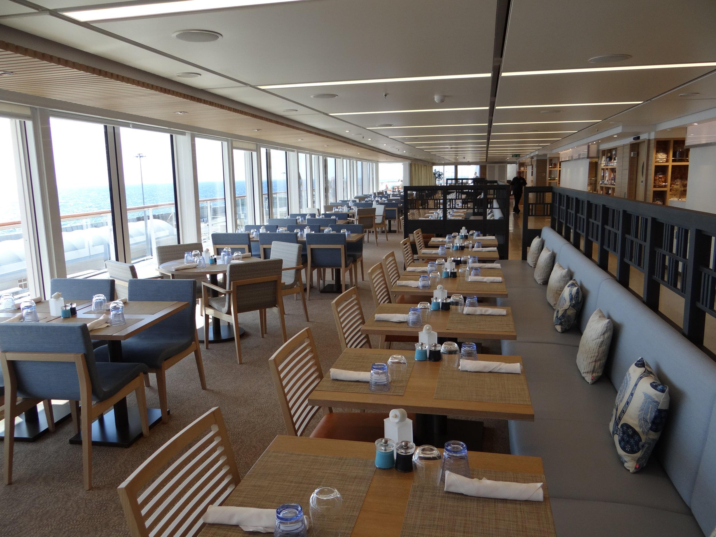 viking orion restaurant.JPG