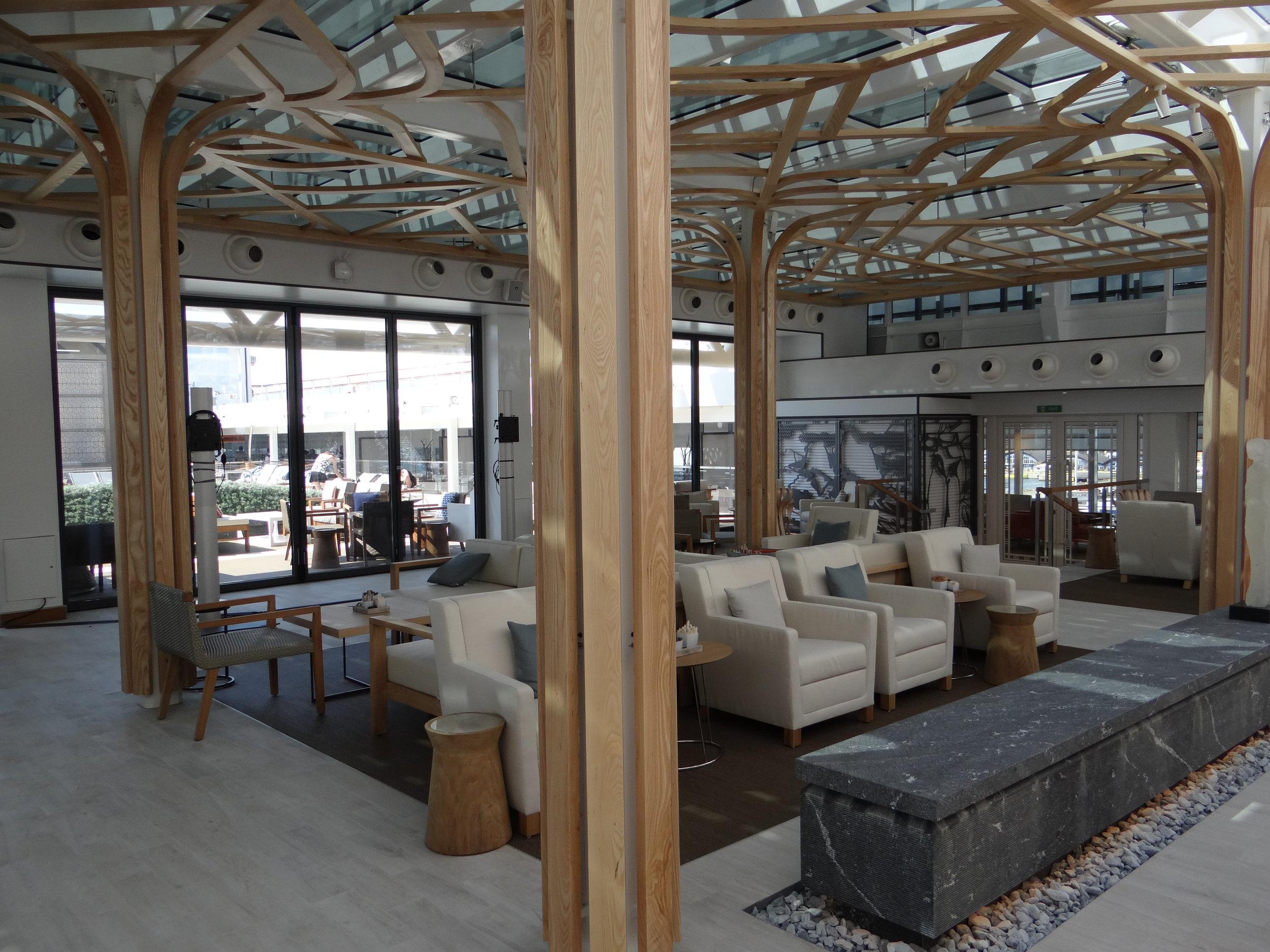 viking orion interior decor.JPG