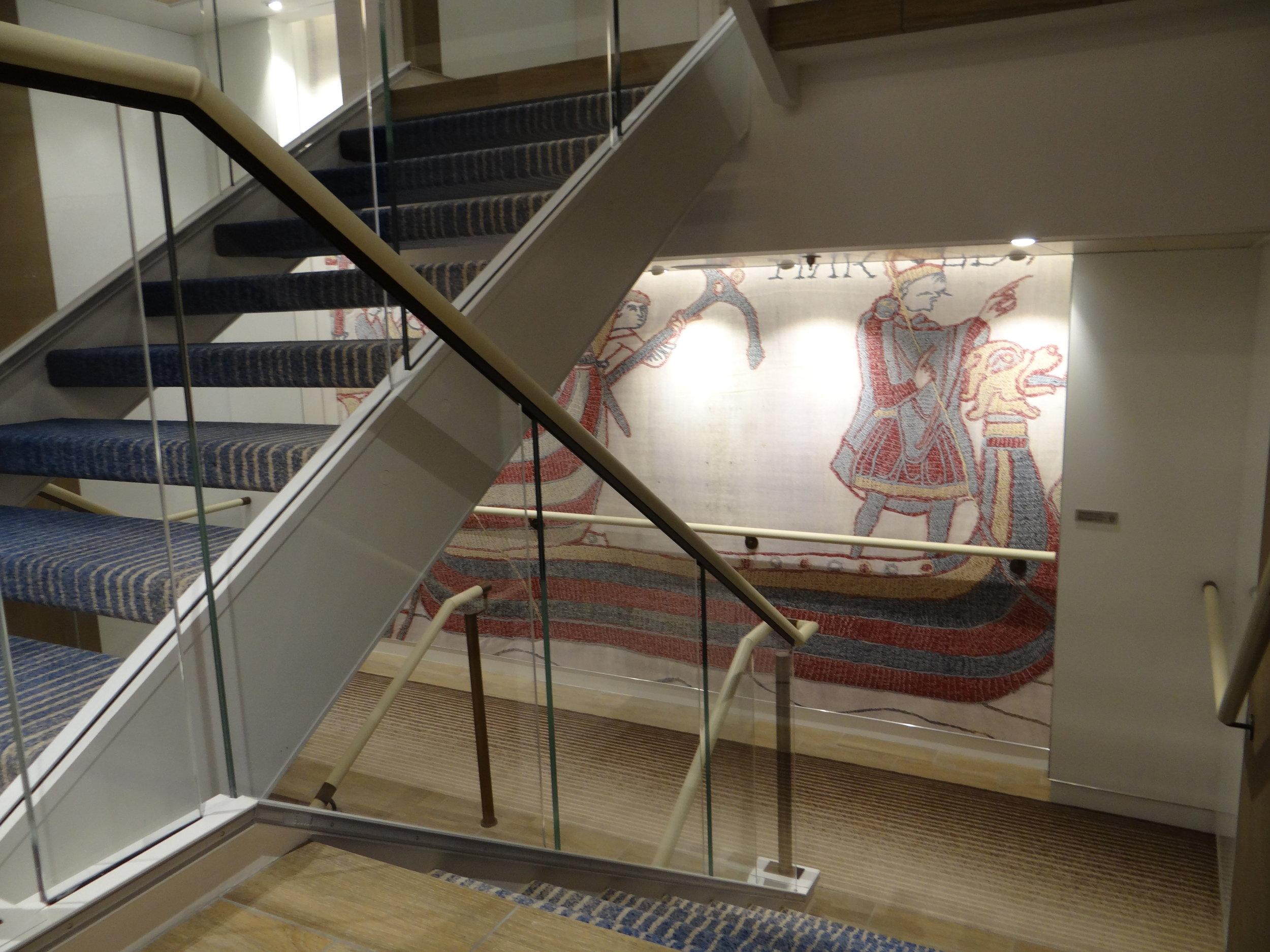 bayeux tapestry viking orion.JPG