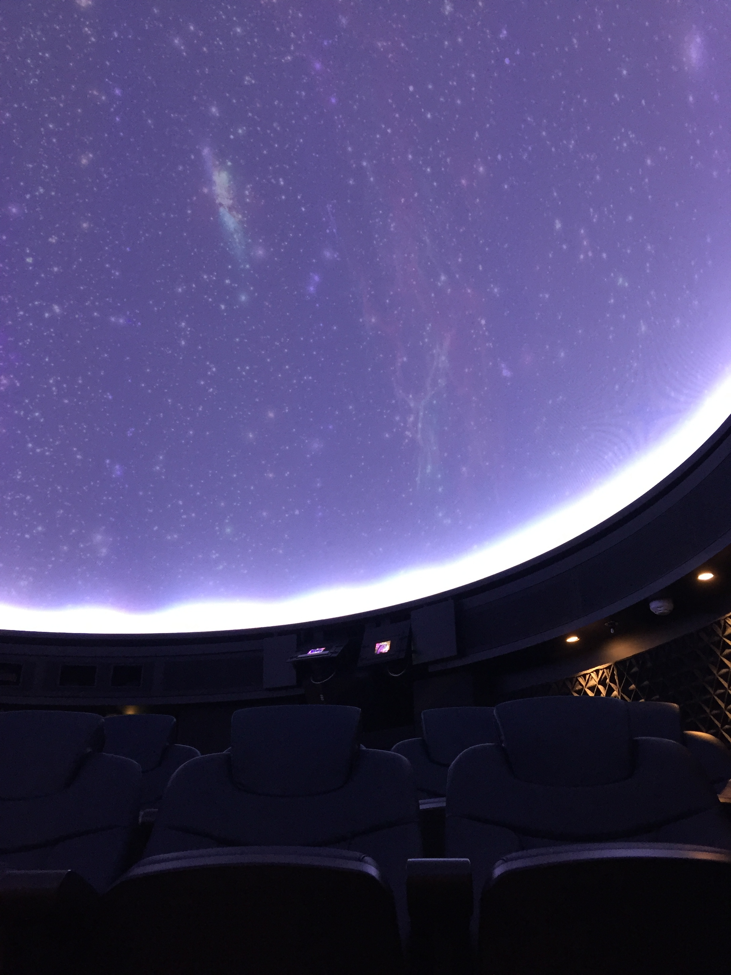 viking orion planetarium.JPG