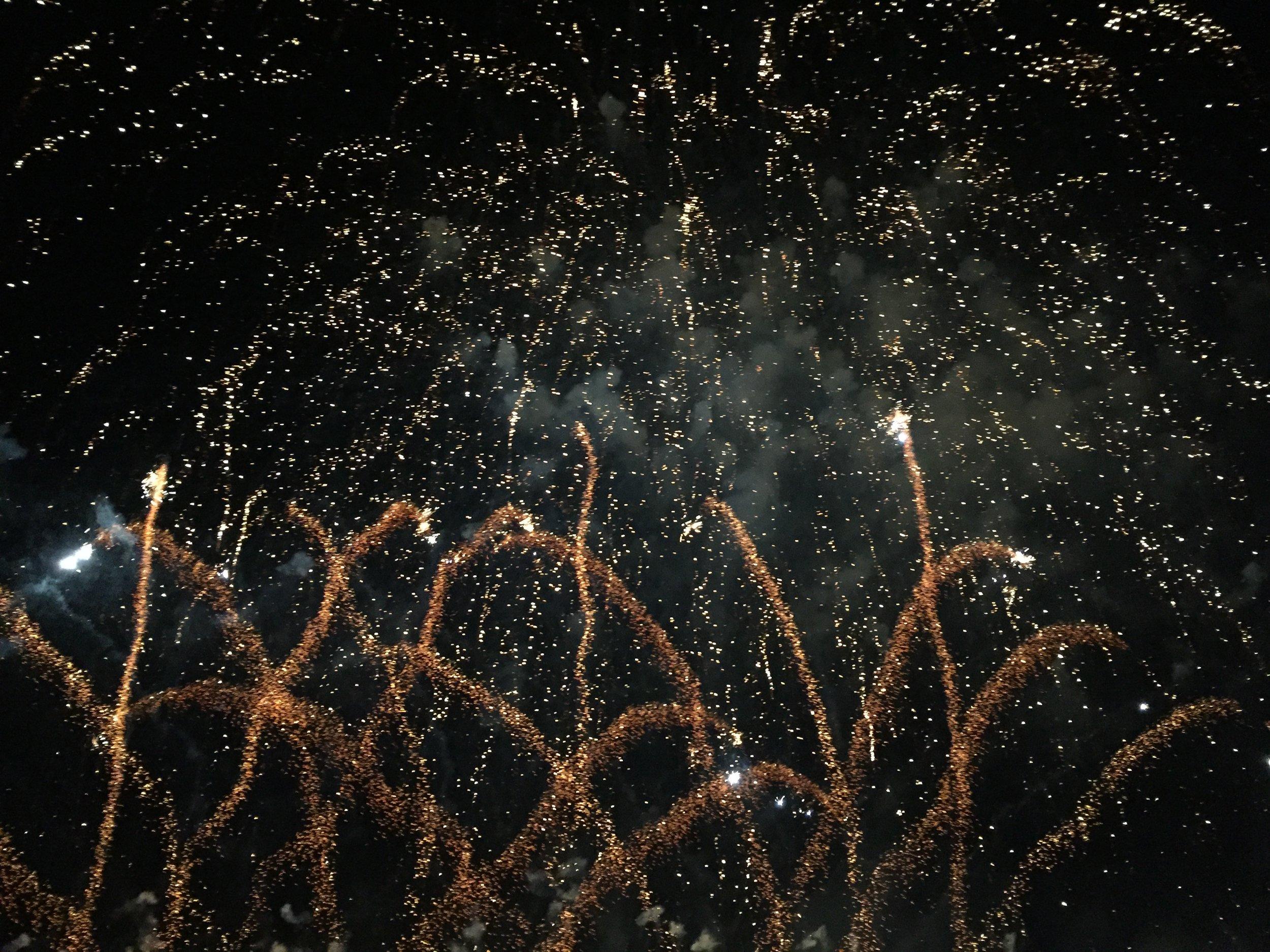 fireworks viking orion.JPG