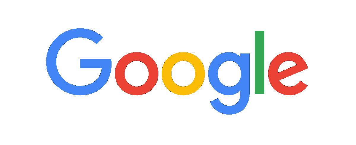 ioxt_logo1.png