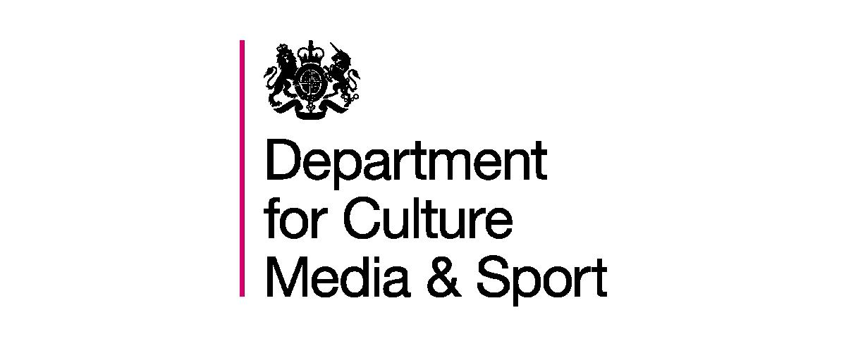 ioxt_logo3.png