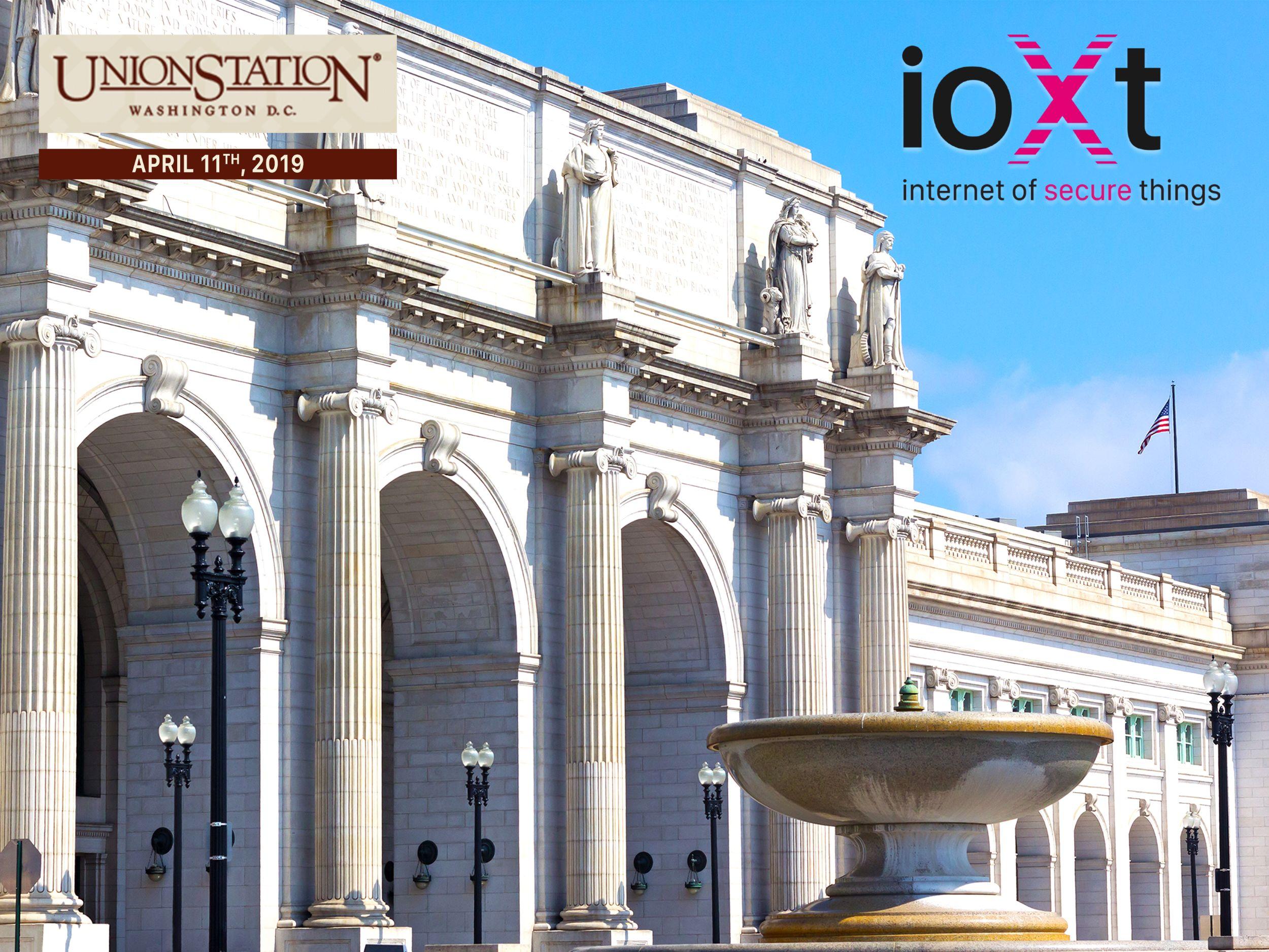 Union Station-large.jpg