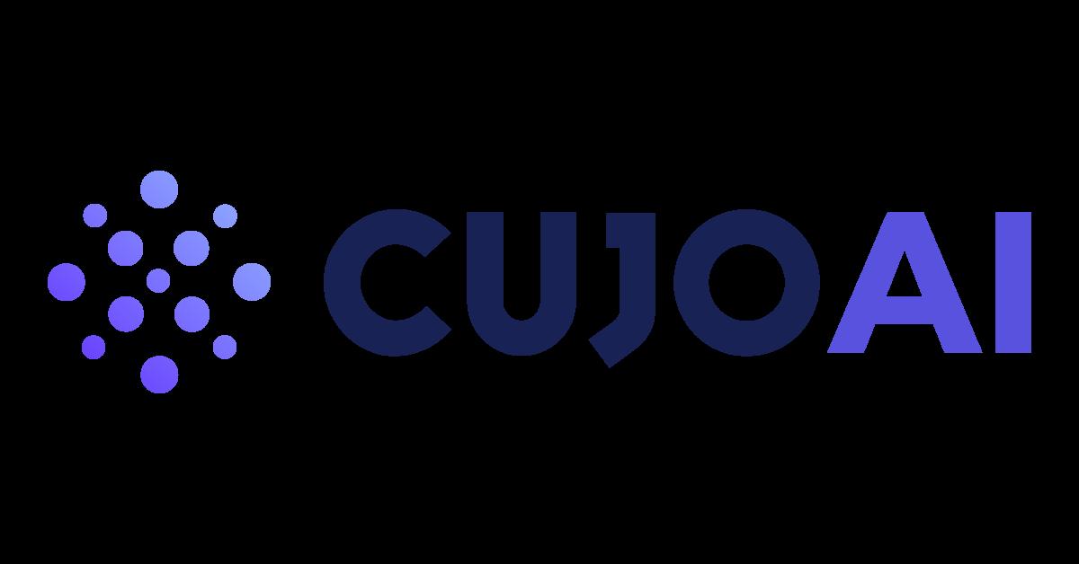 CUJO-AI_logo_dark.png