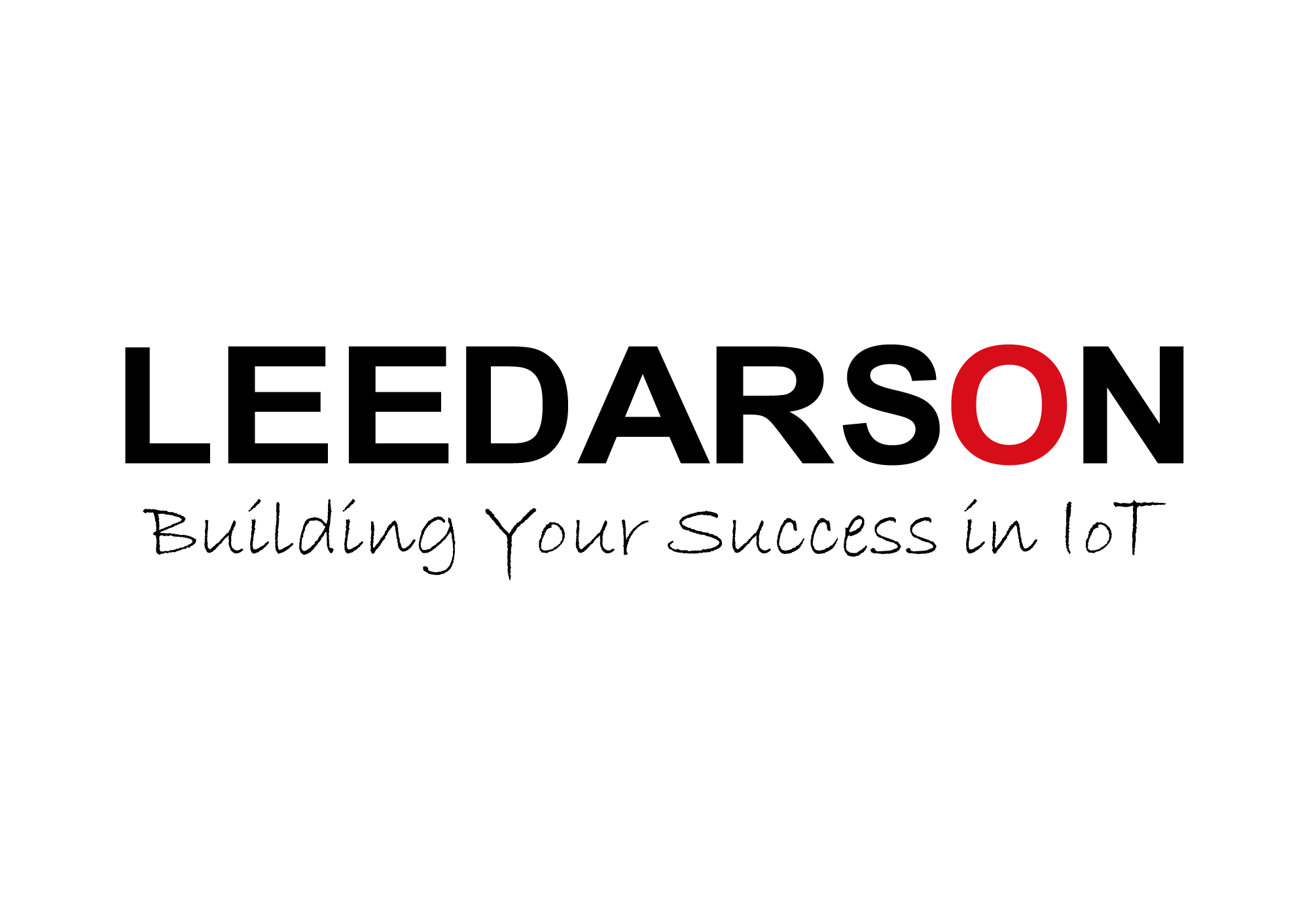 IoT-logo_leedarson.png