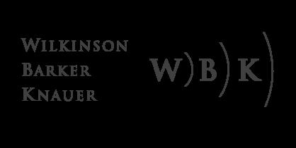 WBK-Logo-Promotional-White-No-Border.png