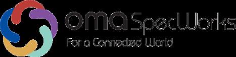 OMASpecWorks_logo.png