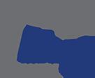 LHP_Logo_Swirl_LR.png