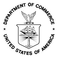department-of-commerce.jpg
