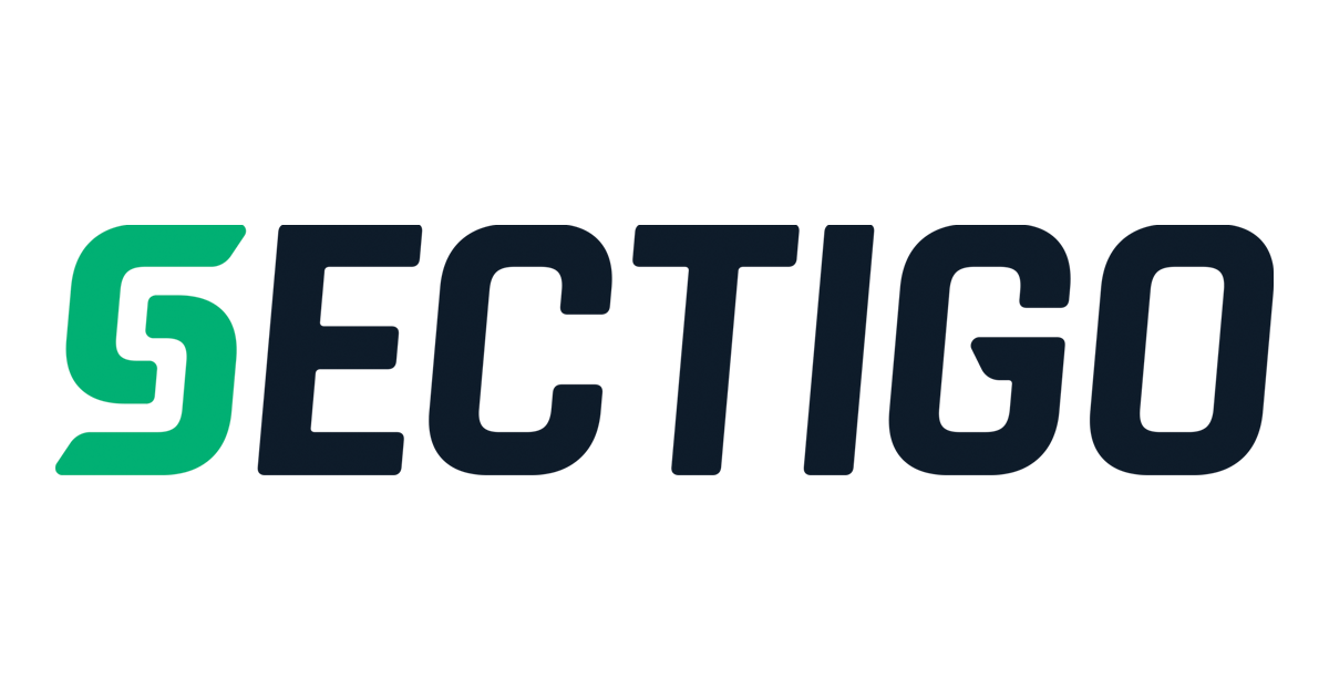 sectigo_logo_share.png