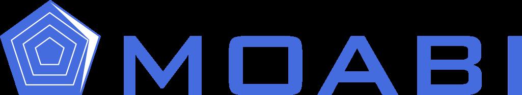 Moabi Horizontal Logo.png