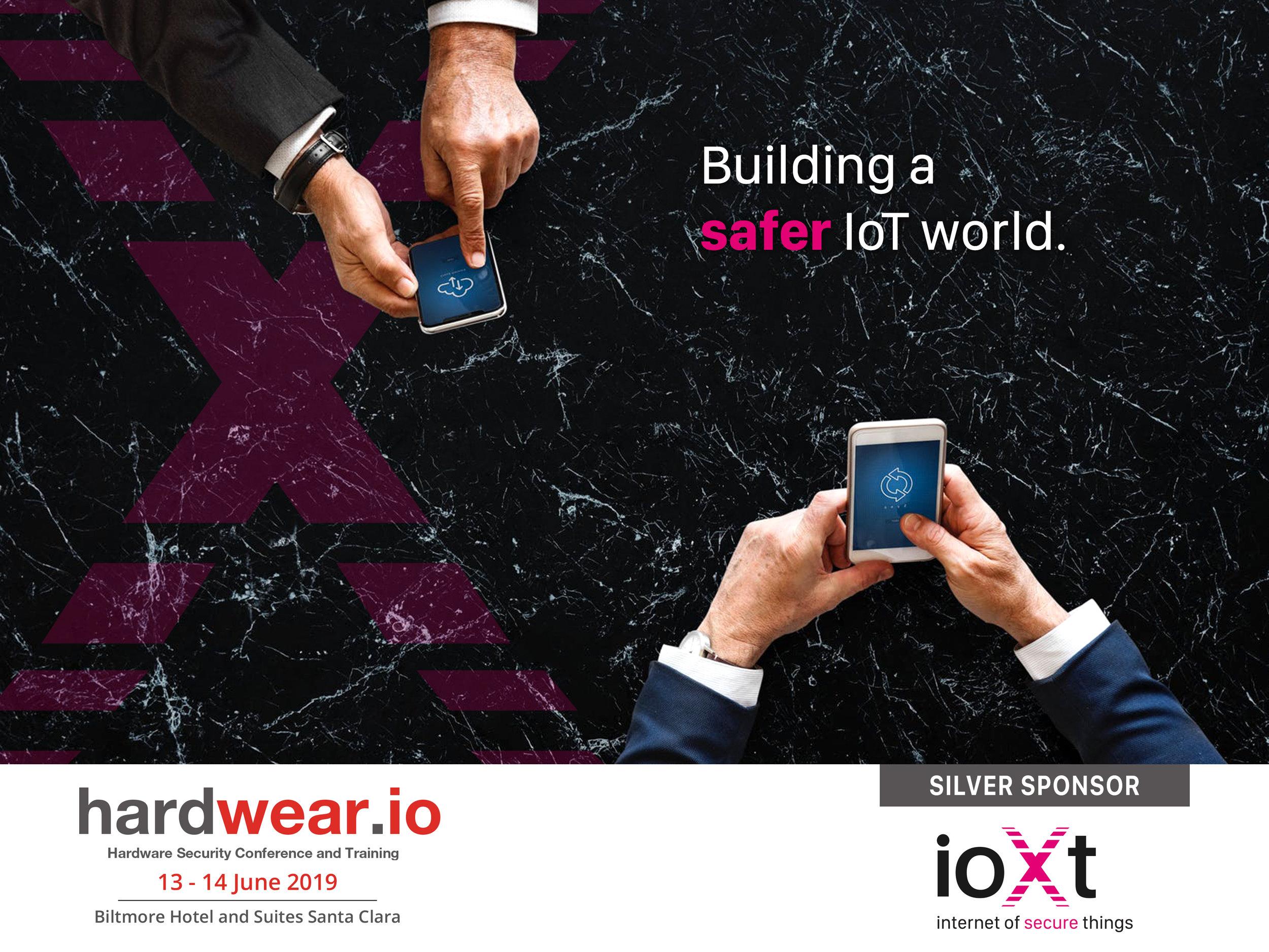 ioxt hardwear-io-3.jpg