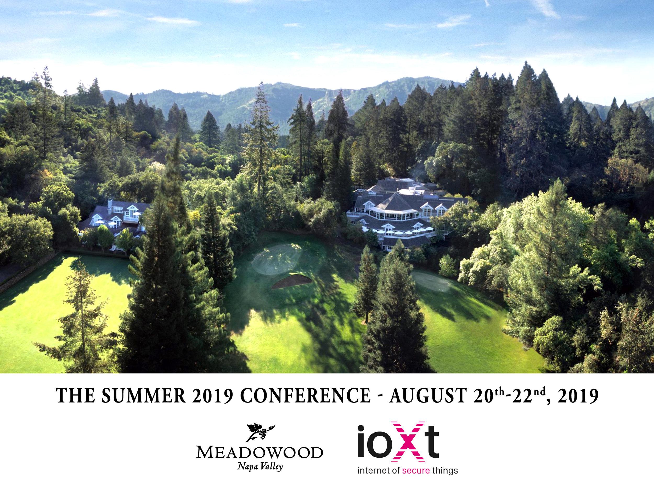 Meadowood_event-2.jpg