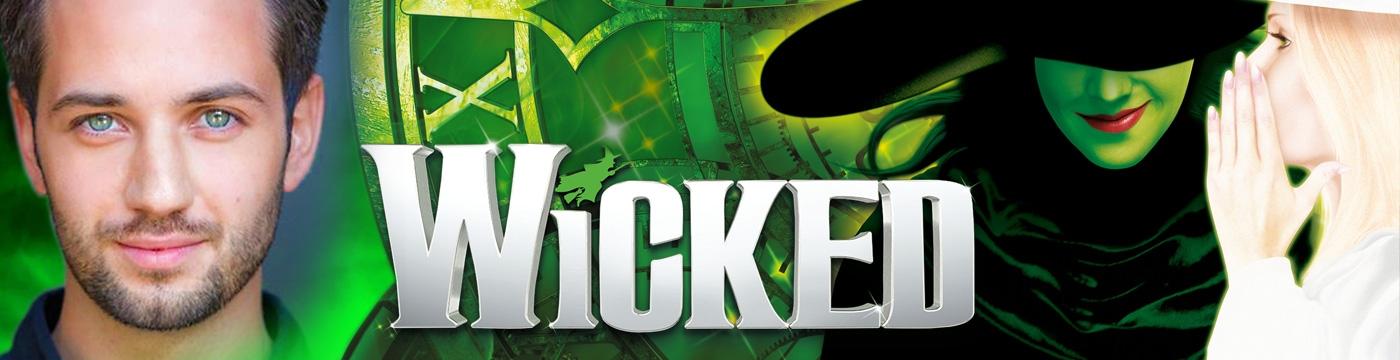 wicked-1400x360.jpg
