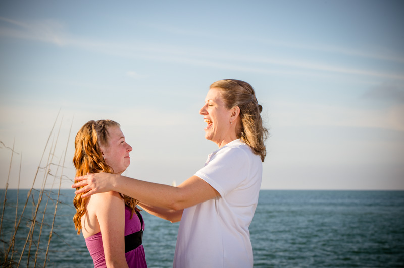 Clearwater Family Photography