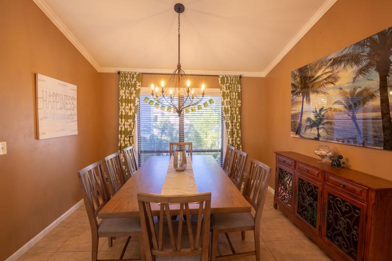 Seffner Real Estate Photographer