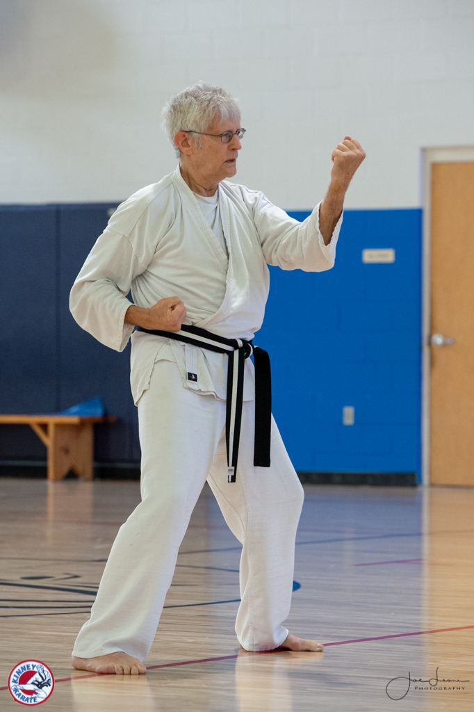 20190425-Kinney Karate Black Belt Testing-0004.jpg