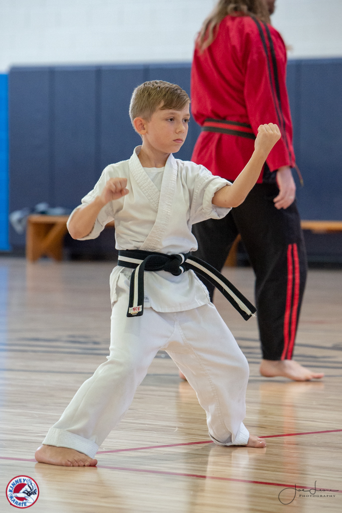 20190425-Kinney Karate Black Belt Testing-0003.jpg