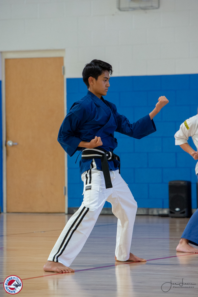 20190425-Kinney Karate Black Belt Testing-0006.jpg