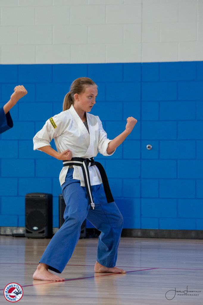 20190425-Kinney Karate Black Belt Testing-0007.jpg