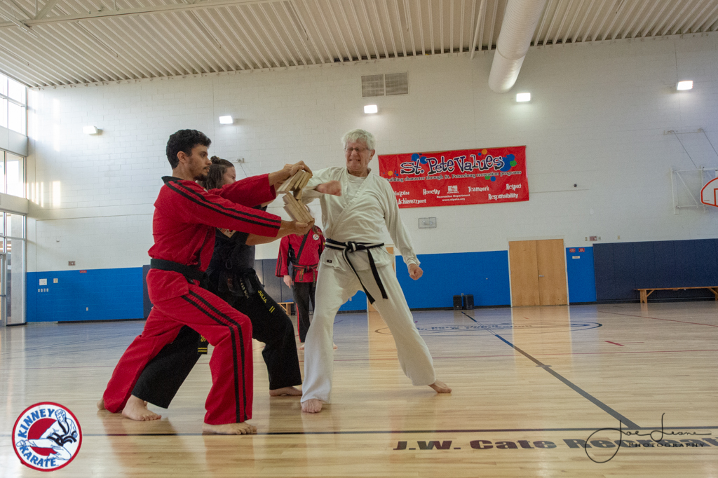20190425-Kinney Karate Black Belt Testing-0080.jpg