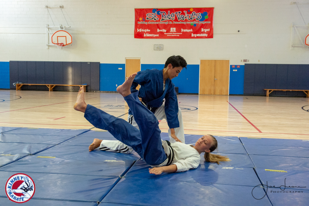 20190425-Kinney Karate Black Belt Testing-0094.jpg