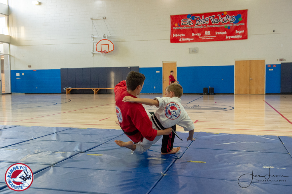 20190425-Kinney Karate Black Belt Testing-0101.jpg
