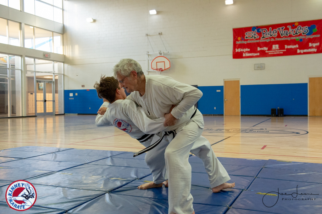 20190425-Kinney Karate Black Belt Testing-0120.jpg