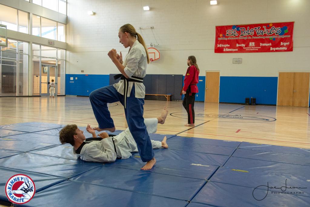 20190425-Kinney Karate Black Belt Testing-0172.jpg
