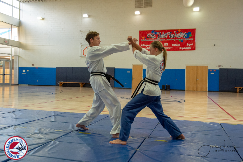 20190425-Kinney Karate Black Belt Testing-0219.jpg