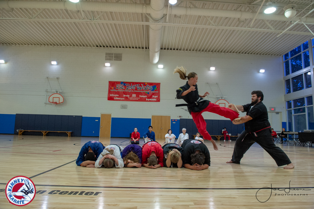 20190425-Kinney Karate Black Belt Testing-0623.jpg
