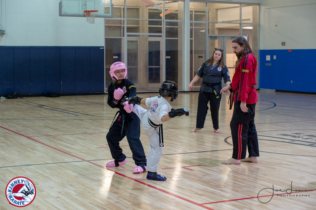 20190425-Kinney Karate Black Belt Testing-0774.jpg