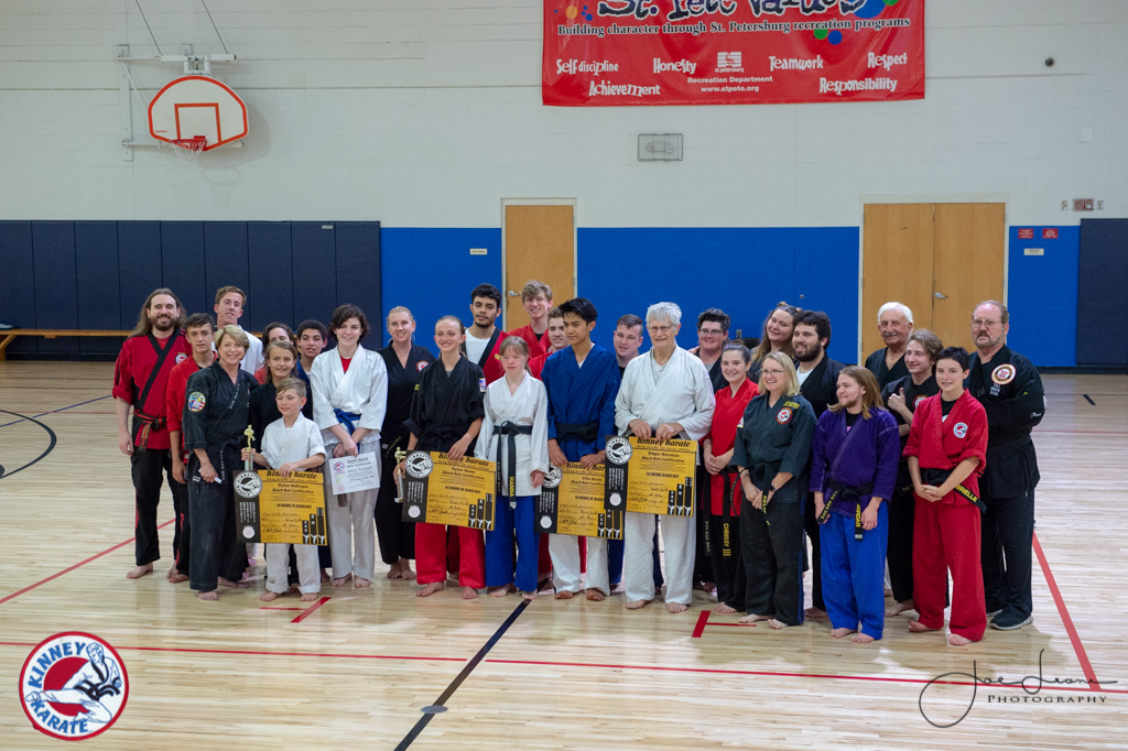 20190425-Kinney Karate Black Belt Testing-0872.jpg