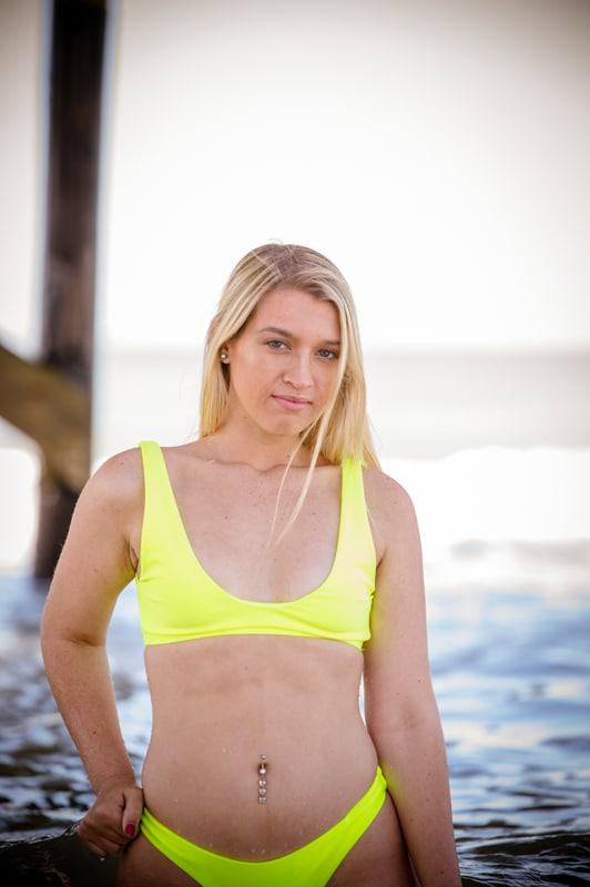 20190427-Beach Swimsuit-0186-Edit.jpg