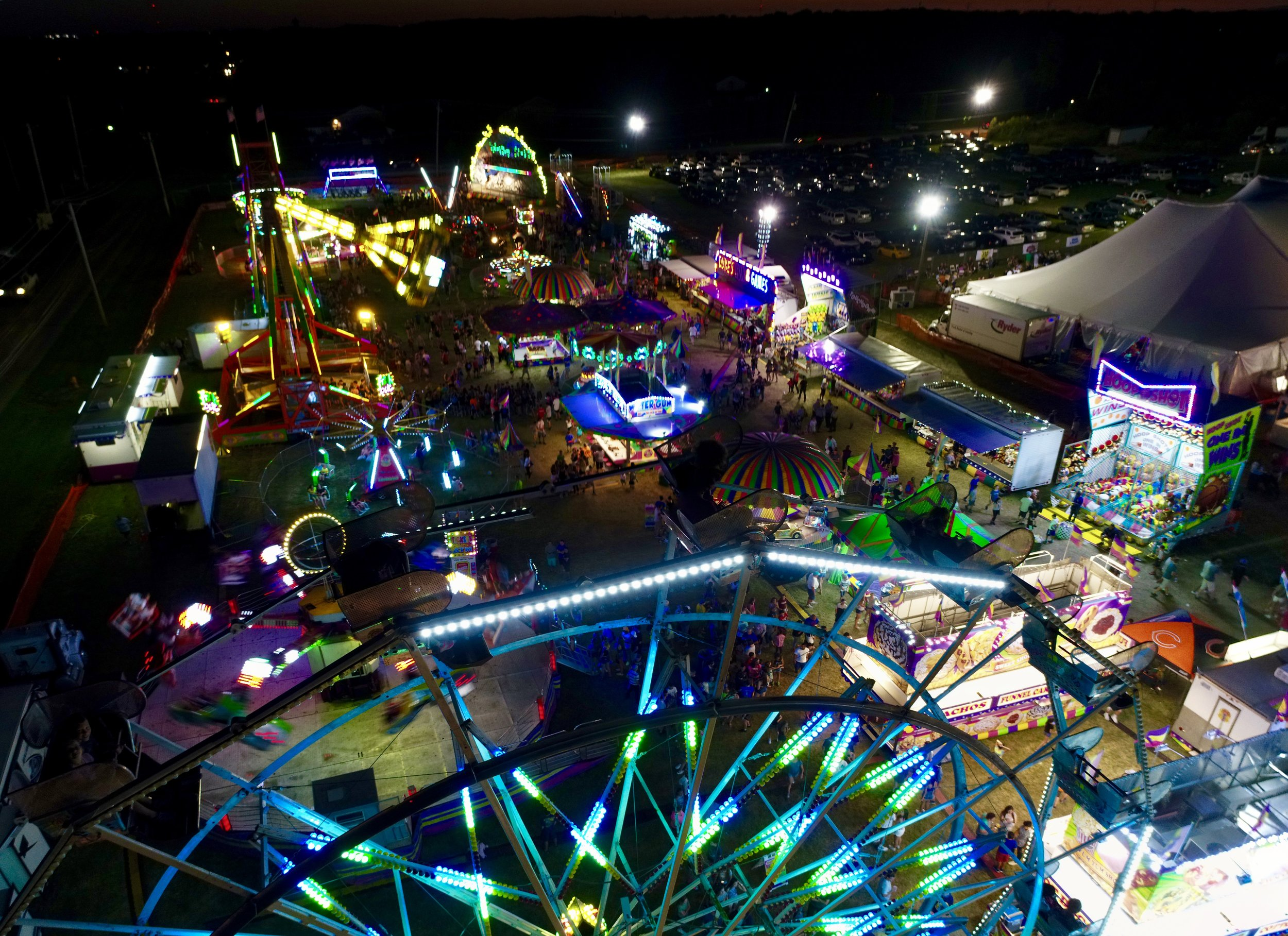 carnival overview 2.jpg