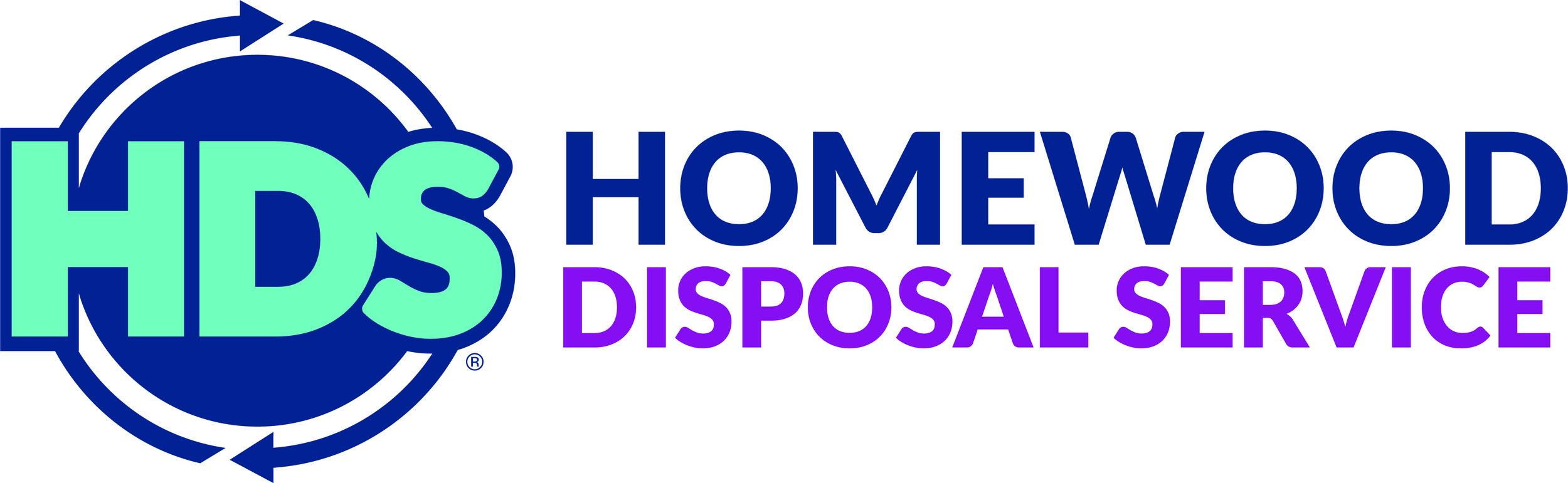 Homewood Disposal LOGO_.jpg