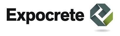 Expocrete-logo.jpeg
