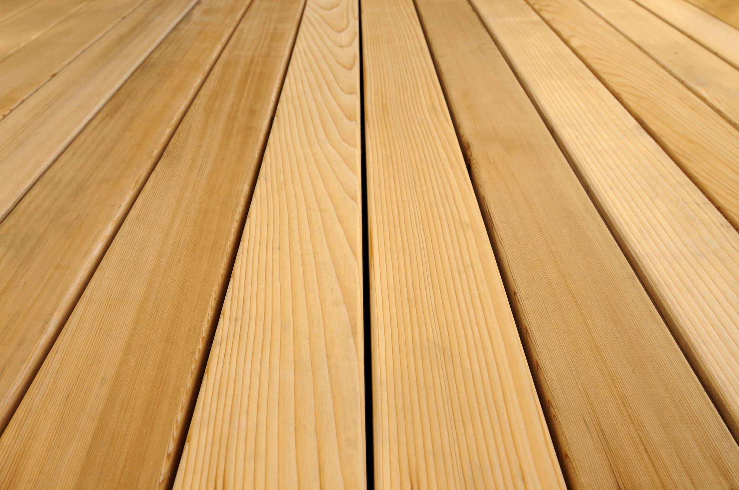 Couintry-Lumber-Cedar.jpg