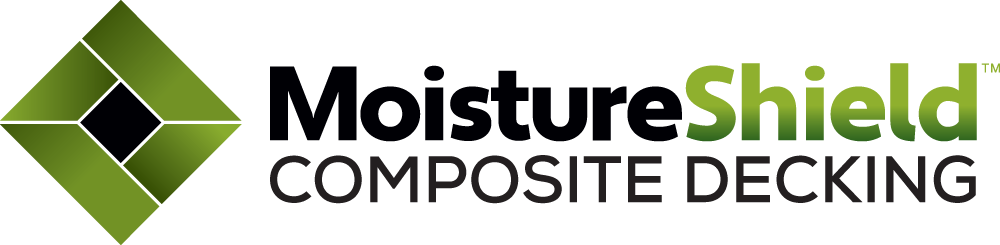 MoistureShield-logo.png