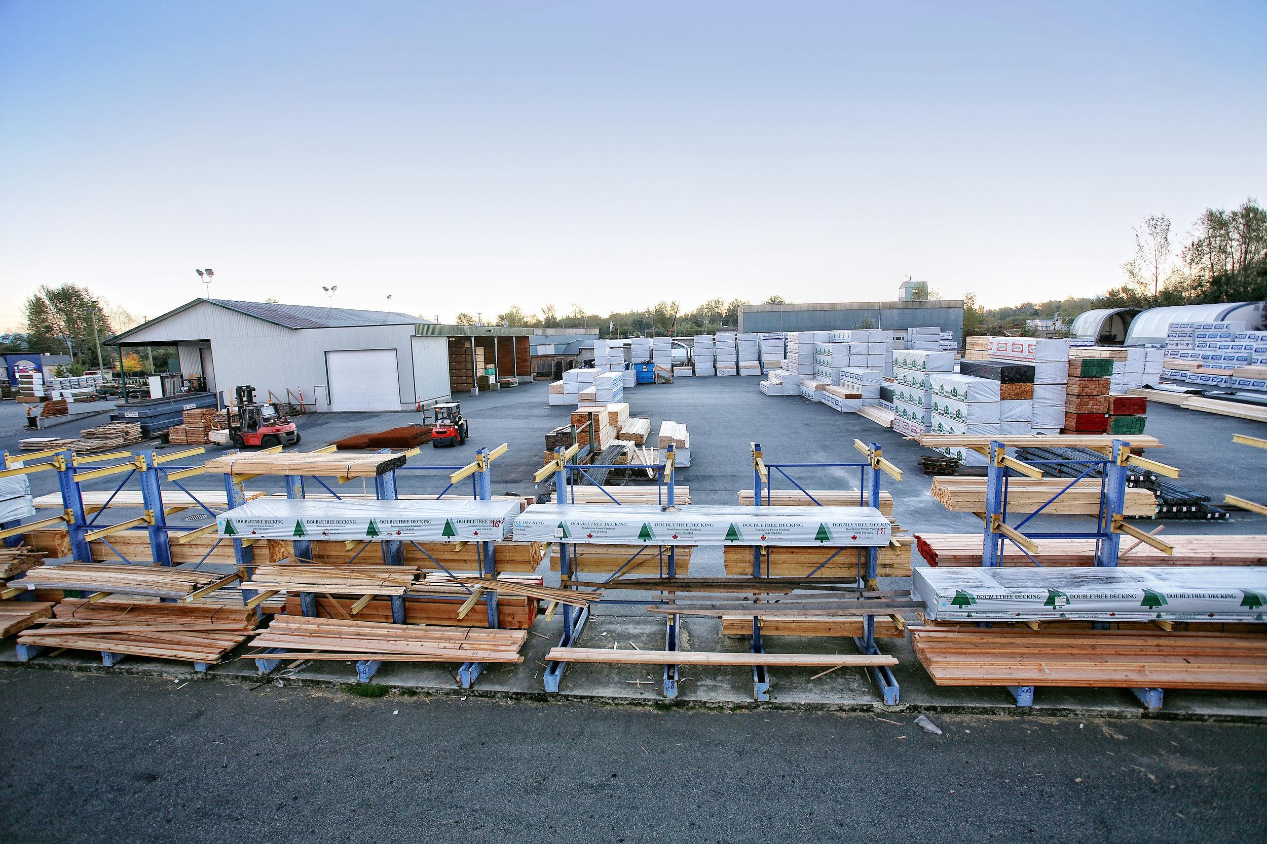 Country-Lumber-Dimensional-Lumber.jpg