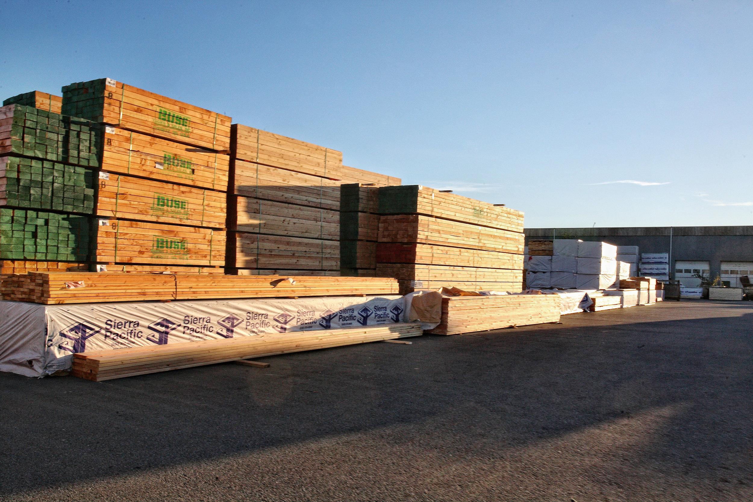 Country-Lumber-Dimensional-Lumber-Langley.jpg
