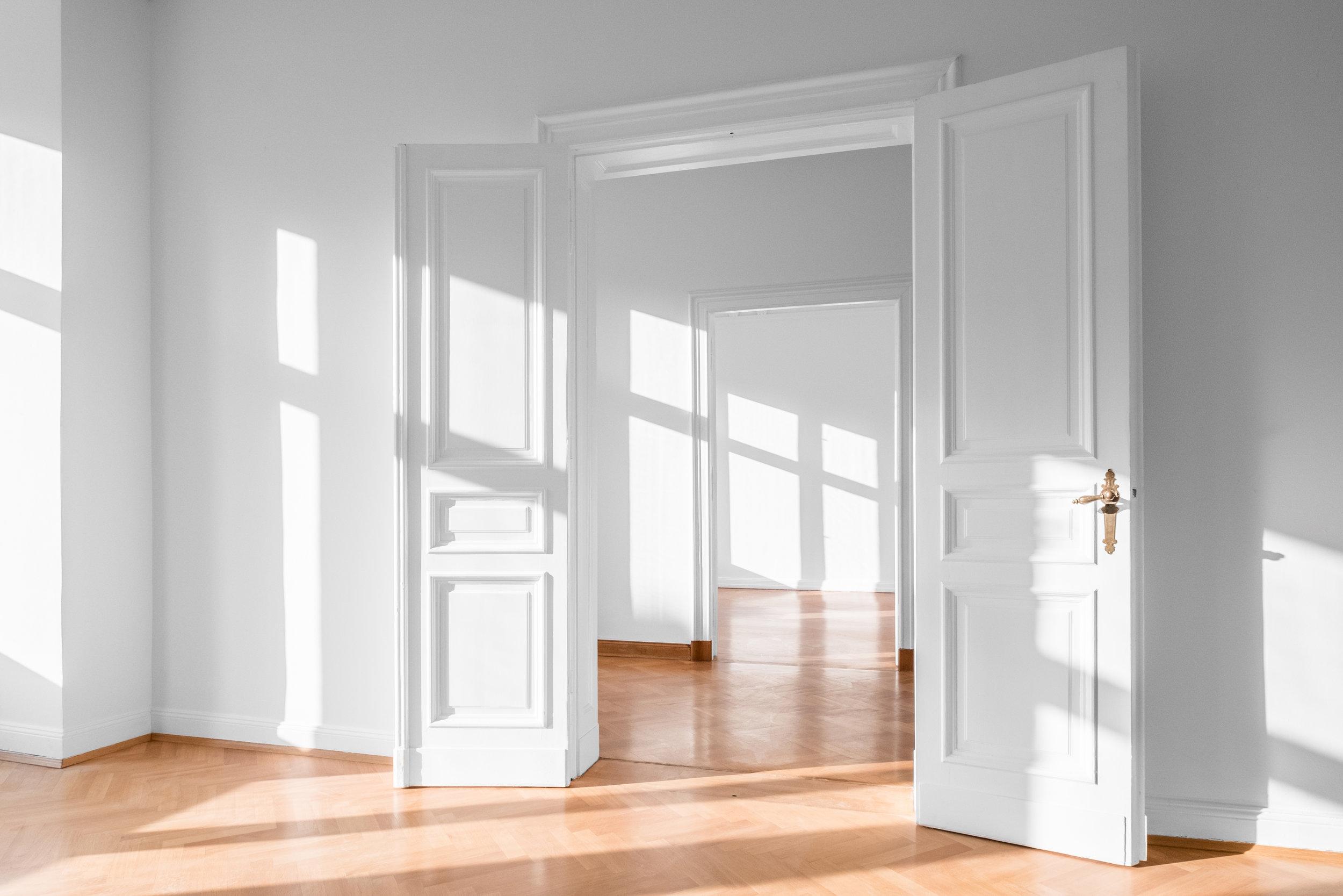 Country-Lumber-Doors-Interior.jpg