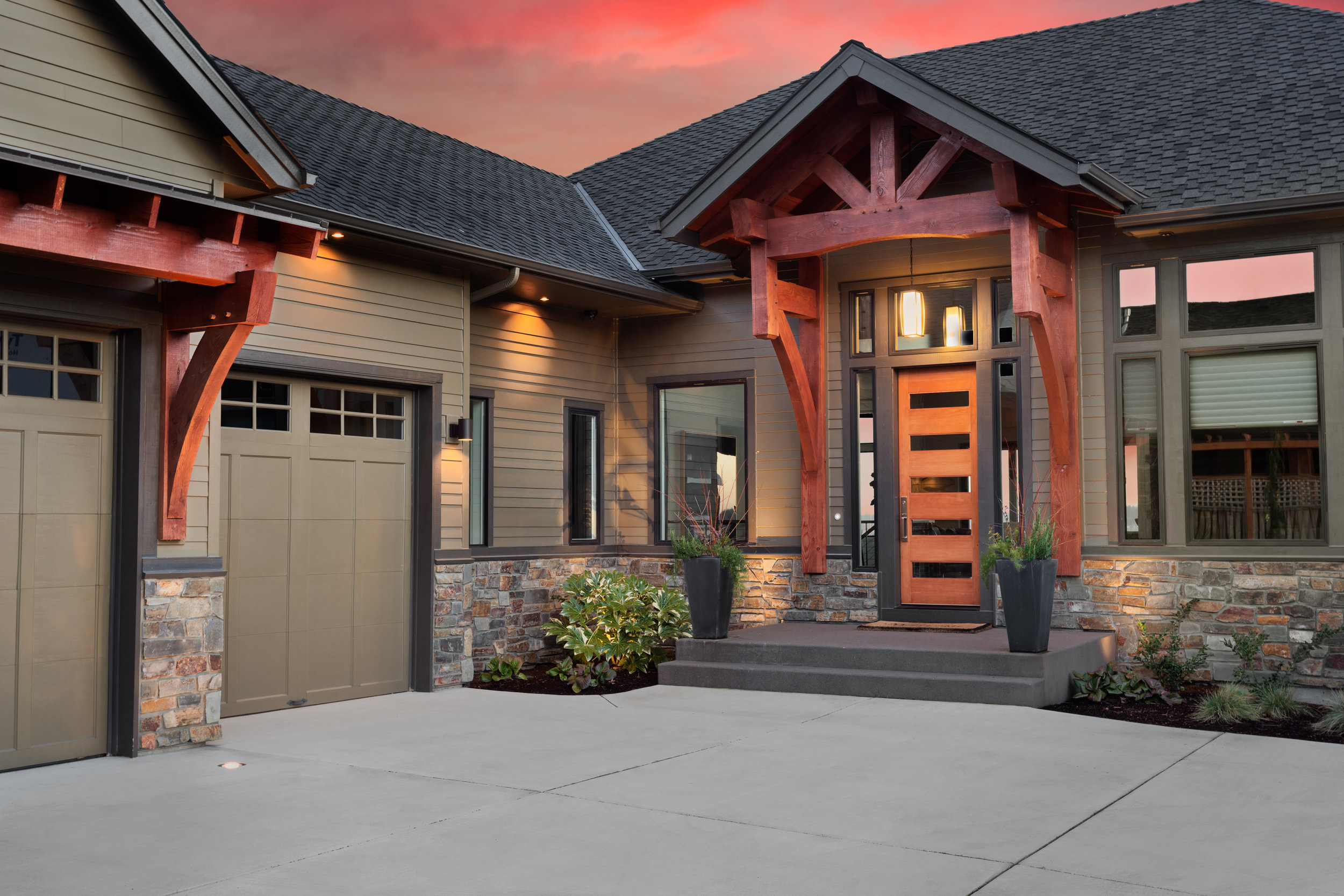 Country-Lumber-Doors-Exteriro.jpg