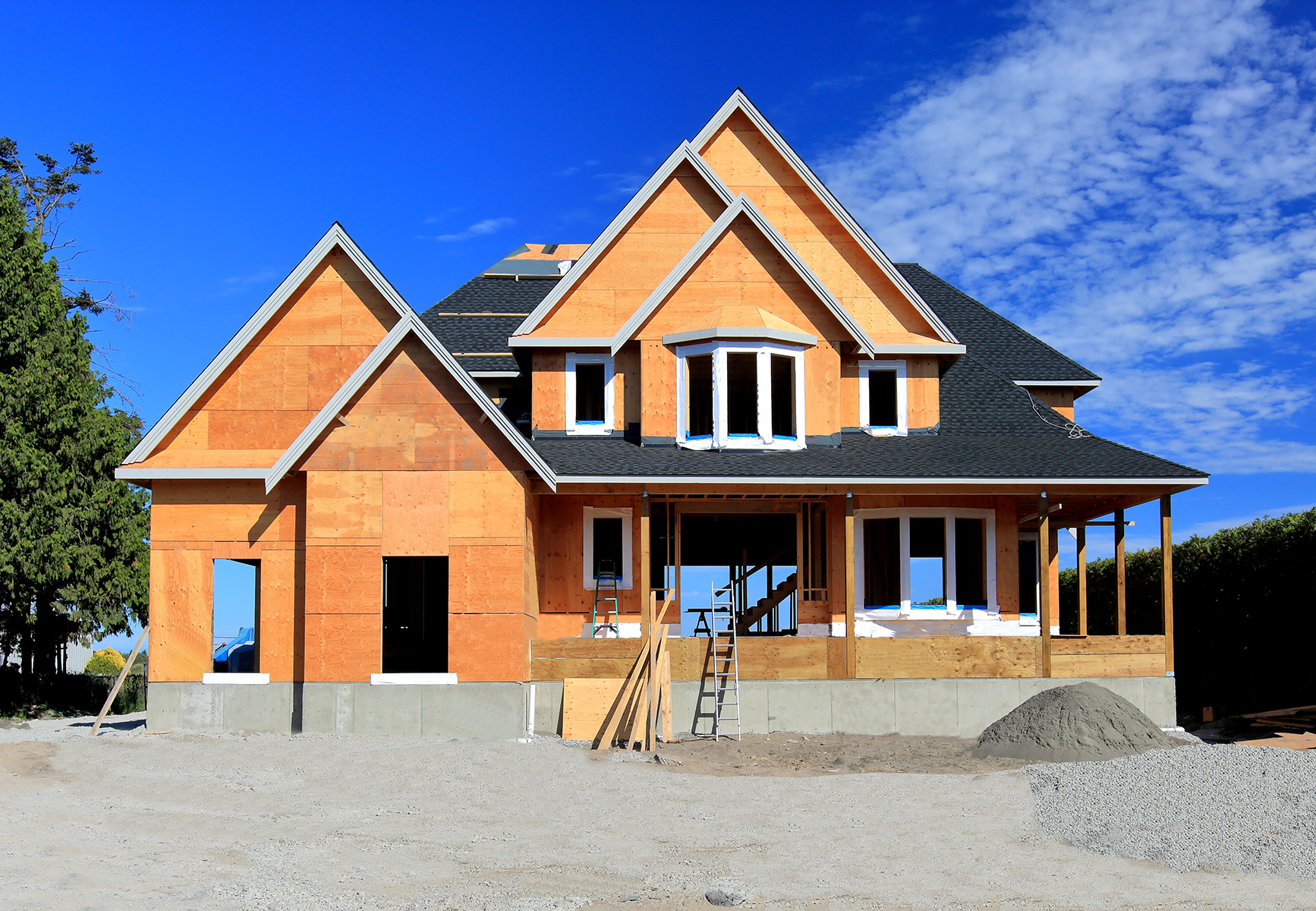 Country-Lumber-Plywood-Home-Building.jpg